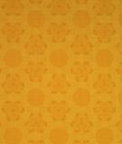 Tête de lit Orange Emmanuel Somot Facette