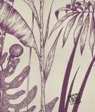 tete-de-lit-en-tissu-violet-missy-la-tete-dans-les-tropiques