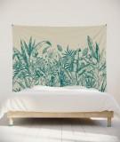 tenture-murale-L-lit-180-vert-missy-la-tete-dans-les-tropiques