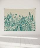 tapisserie-murale-L-lit-180-vert-missy-la-tete-dans-les-tropiques