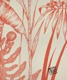 tete-de-lit-en-tissu-orange-missy-la-tete-dans-les-tropiques