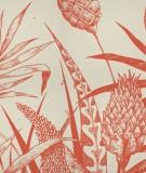 tete-de-lit-tissu-orange-missy-la-tete-dans-les-tropiques