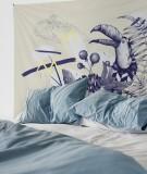 tapisserie-M-lit-160-violet-missy-le-chant-exotique