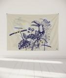 tapisserie-murale-L-lit-180-violet-missy-le-chant-exotique