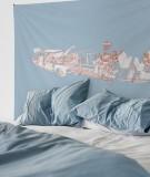 tapisserie-M-lit-160-bleu-bastien-massot-ds