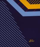 tete-de-lit-en-tissu-bleu-alexia-schroeder-architecture