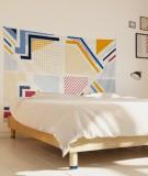 tenture-M-lit-160-blanc-alexia-schroeder-architecture