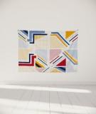 tenture-murale-S-lit-140-blanc-alexia-schroeder-architecture