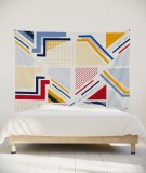 tenture-murale-L-lit-180-blanc-alexia-schroeder-architecture