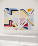 tapisserie-murale-L-lit-180-blanc-alexia-schroeder-architecture