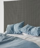 tapisserie-M-lit-160-creme-petit-alexia-schroeder-ethnique-graphique