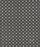 tete-de-lit-en-tissu-creme-petit-alexia-schroeder-ethnique-graphique