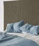 tapisserie-M-lit-160-beige-petit-alexia-schroeder-ethnique-graphique