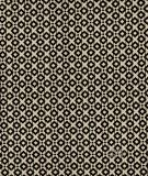 tete-de-lit-en-tissu-beige-petit-alexia-schroeder-ethnique-graphique