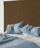 tapisserie-M-lit-160-marron-petit-alexia-schroeder-ethnique-graphique
