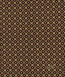 tete-de-lit-en-tissu-marron-petit-alexia-schroeder-ethnique-graphique