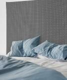 tapisserie-M-lit-160-blanc-petit-alexia-schroeder-ethnique-graphique