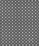tete-de-lit-en-tissu-blanc-petit-alexia-schroeder-ethnique-graphique