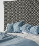 tapisserie-M-lit-160-creme-grand-alexia-schroeder-ethnique-graphique