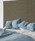 tapisserie-M-lit-160-beige-grand-alexia-schroeder-ethnique-graphique