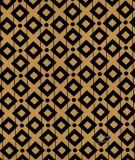 tete-de-lit-en-tissu-marron-grand-alexia-schroeder-ethnique-graphique