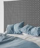 tapisserie-M-lit-160-blanc-grand-alexia-schroeder-ethnique-graphique