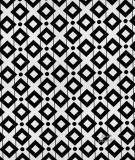 tete-de-lit-en-tissu-blanc-grand-alexia-schroeder-ethnique-graphique
