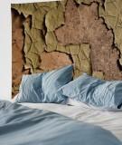 tapisserie-M-lit-160-marron-barbara-formica-hotel