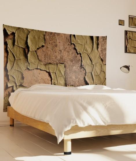 tenture-M-lit-160-marron-barbara-formica-hotel