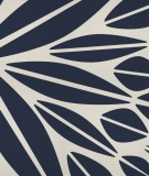 tete-de-lit-tissu-bleu-paraja-aloe