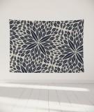 tapisserie-murale-L-lit-180-bleu-paraja-aloe