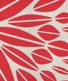 tete-de-lit-tissu-rouge-paraja-aloe