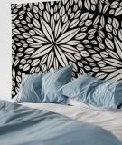 tapisserie-M-lit-160-noir-paraja-aloe