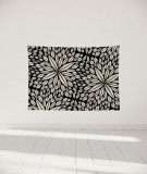 tenture-murale-S-lit-140-noir-paraja-aloe