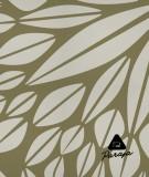 tete-de-lit-en-tissu-vert-paraja-aloe