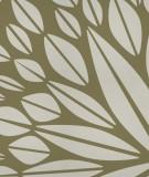 tete-de-lit-tissu-vert-paraja-aloe