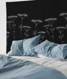 tapisserie-M-lit-160-noir-axelle-grosperrin-vegetal