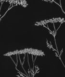 tete-de-lit-tissu-noir-axelle-grosperrin-vegetal