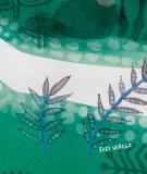 tete-de-lit-en-tissu-vert-suzy-vergez-foret