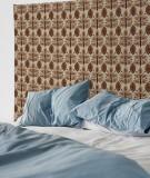 tapisserie-M-lit-160-beige-suzy-vergez-herbe