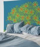 tapisserie-M-lit-160-bleu-clair-jennifer-yerkes-fleurs-d-inde