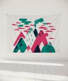 tapisserie-murale-L-lit-180-rose-laurent-moreau-volcan