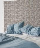 tapisserie-M-lit-160-marron-suzy-vergez-spirales