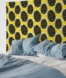 tapisserie-M-lit-160-jaune-grand-myriame-el-jorfi-az
