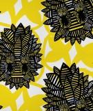 tete-de-lit-en-tissu-jaune-grand-myriame-el-jorfi-az