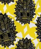 tete-de-lit-tissu-jaune-grand-myriame-el-jorfi-az