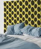 tapisserie-M-lit-160-jaune-petit-myriame-el-jorfi-az