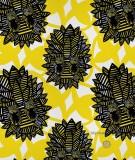 tete-de-lit-en-tissu-jaune-petit-myriame-el-jorfi-az