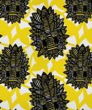 tete-de-lit-tissu-jaune-petit-myriame-el-jorfi-az