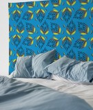 tapisserie-M-lit-160-bleu-grand-myriame-el-jorfi-bar